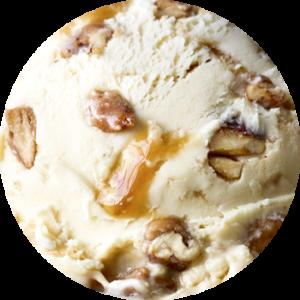 pralines cream